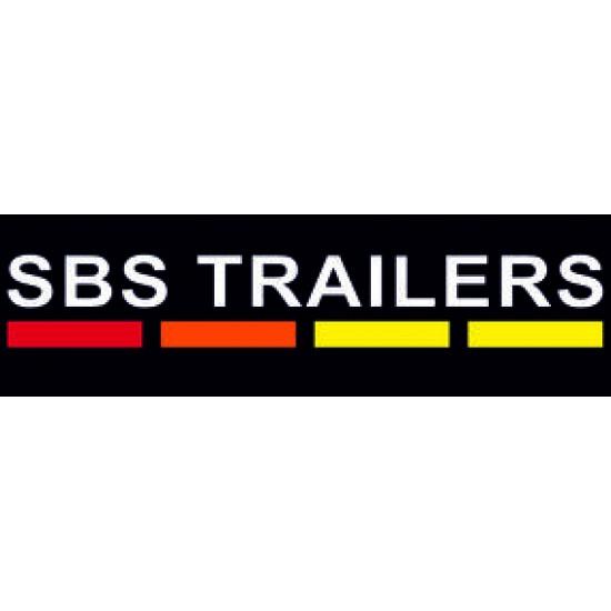 SBS R2 EL