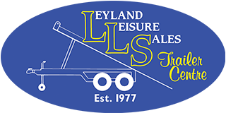 Leyland Leisure Sales