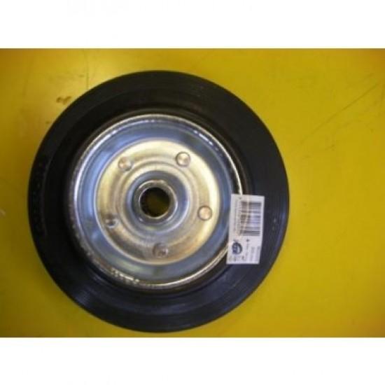 Jockey Wheel Wheel