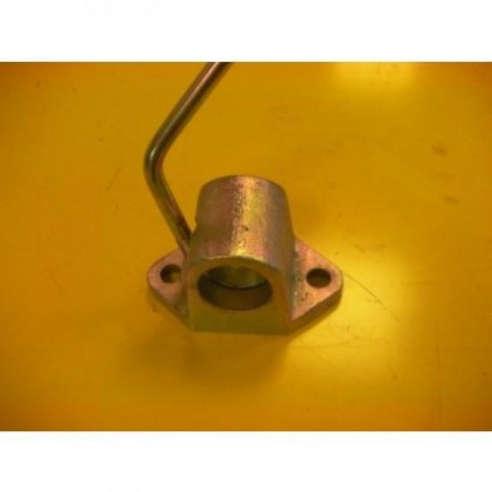 Knott 42mm Cast Clamp