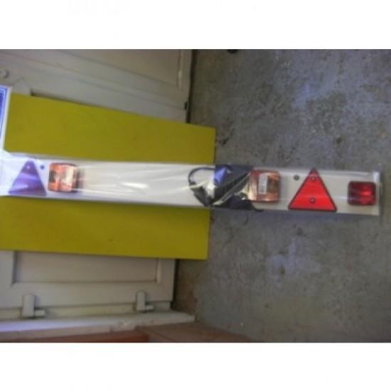 Lighting Board 4ft 6