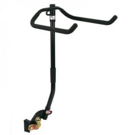 ZX98 Witter Cycle Carrier